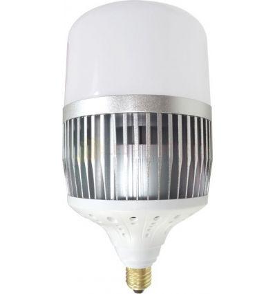 BEC LED E27 / E40 80W ALB RECE INDUSTRIAL