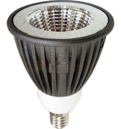 BEC COB LED 5W E14 SPOT R50 ALB RECE