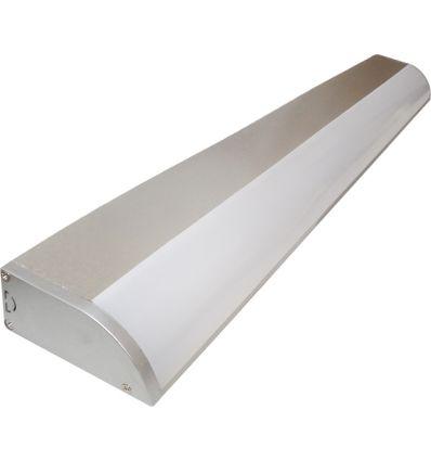 CORP ILUMINAT LED 6W LINIAR 9201