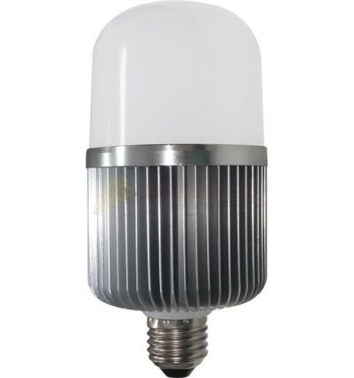 BEC LED E27 25W INDUSTRIAL