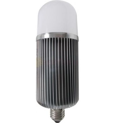 BEC LED E27 30W INDUSTRIAL