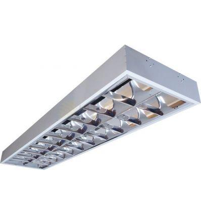 CORP APLICAT 30X120CM PT TUBURI LED