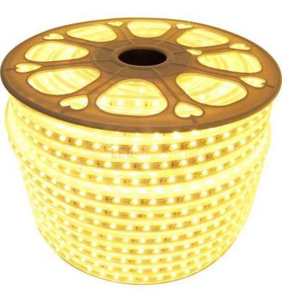 BANDA LED 3IN1 120x5730 14W 230V