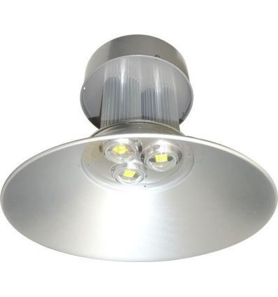 LAMPA ATELIER CU LED 120W