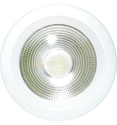 SPOT LED 20W ROTUND CC 3 IN 1