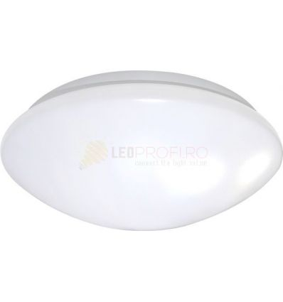 PLAFONIERA LED 28W ROTUNDA ARIES