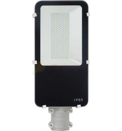 LAMPA STRADALA LED 100W SMD