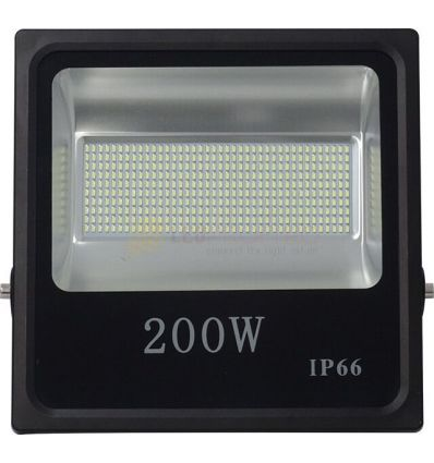 PROIECTOR LED 200W SMD SLIM