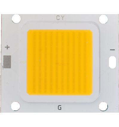 CHIP LED 50W