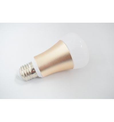 BEC LED E27 5W WIFI RGB SI ALB RECE