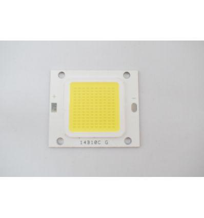 CHIP LED 100W ALB RECE/ALB CALD
