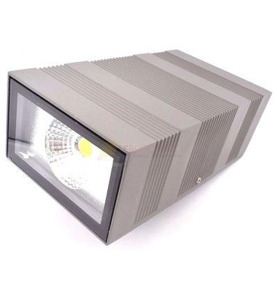 SPOT LED 504 APLICAT DE EXTERIOR 10W