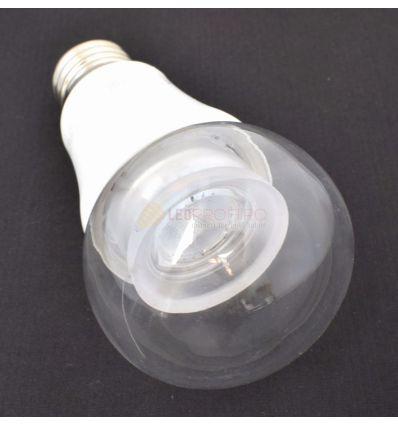 BEC LED E27 10W GLOB