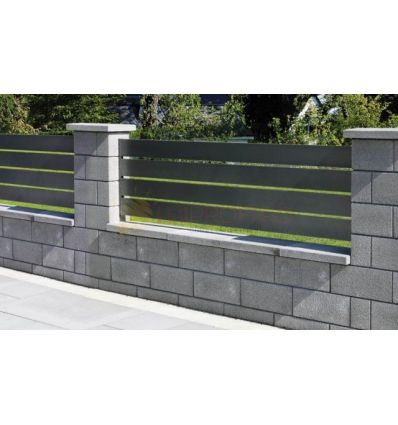 Rivago gard bloc completare 20x20x16cm