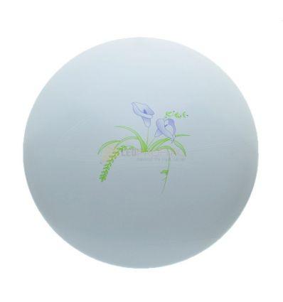 PLAFONIERA LED 18W ROTUNDA FLOWER DL75019