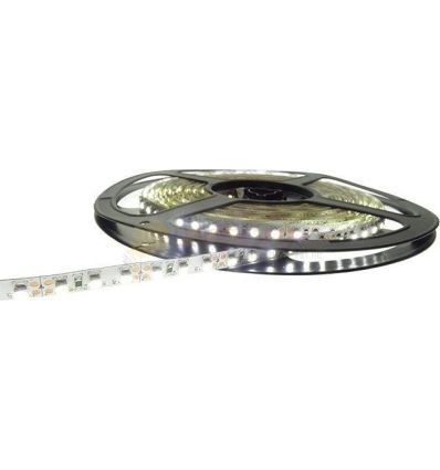BANDA LED 120 x 2835 9.6W 6400K/IP20