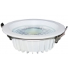 SPOT LED 15W ROTUND CC 3 IN 1