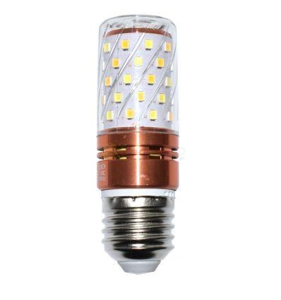BEC LED E27 12W ALB RECE/ALB CALD/ALB NATURAL