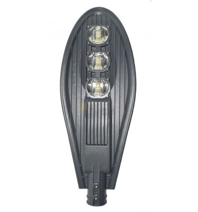 LAMPA LED 150W SMD COB ALB RECE