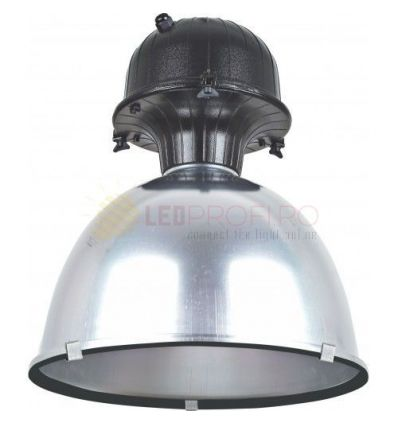 LAMPA INDUSTRIALA LED 250W