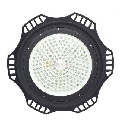 LAMPA INDUSTRIALA 150W ALB RECE