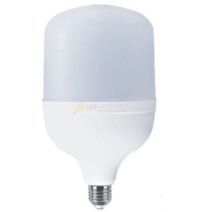 BEC CU LED 50W E27 INDUSTRIAL 6400K ALB RECE