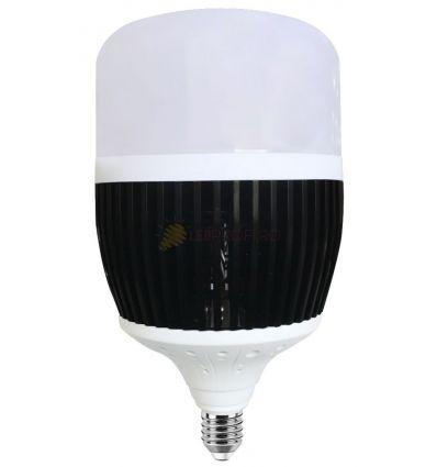 BEC CU LED 100W E27 INDUSTRIAL 6400K ALB RECE