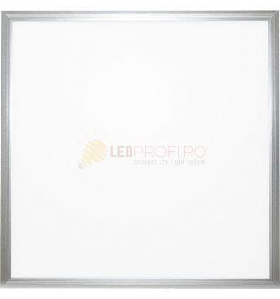 PANOU LED 50W 60x60 CM ECO
