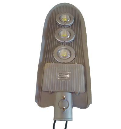 LAMPA STRADALA (3X40W) 120W IP65