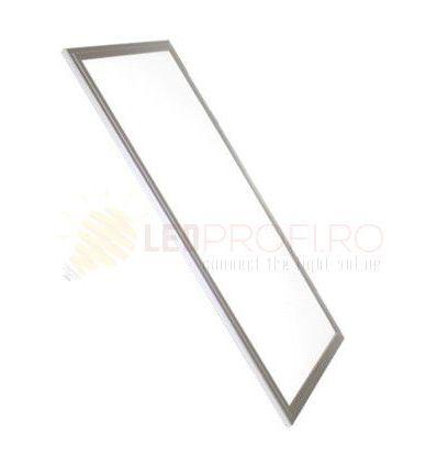 PANOU LED 20W 30x60 CM