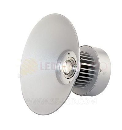 LAMPA INDUSTRIALA LED 30W