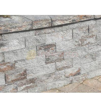 Element placare Rock