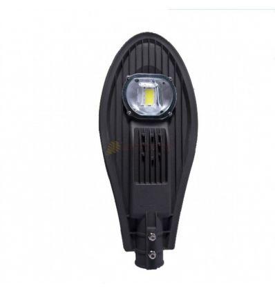 LAMPA STRADALA COB SMD 30W